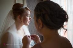 Southgate-Wedding036